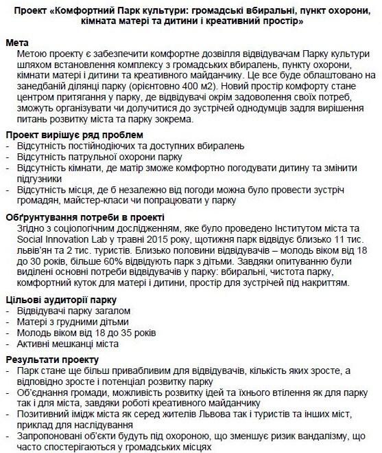 14739371959581_komfortnij_park_kulturi_opis_projektu_2ac282ab10f7c213cdd2dc40e84a808e