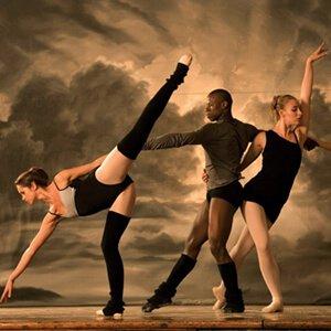 Міжнародний день танцю у Львові — вас запрошено!