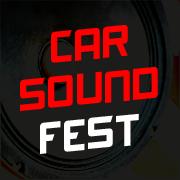 CAR SOUND FEST / Кубок Лева